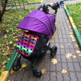 Коляска valcobaby snap 4. Фото 1. Москва.