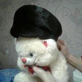 Норковая шапка. Фото 1. Курск.