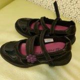 Роликовые туфли. Фото 3. Краснодар.