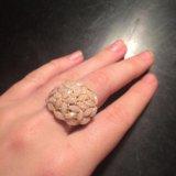 Кольцо. Фото 2.