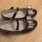 Туфли нарядные. Фото 1. Химки.
