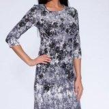 Новое платье 52р. Фото 1.