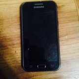 Продаю два телефона  айфон5 и самсунг   galaxy j1. Фото 2. Отрадная.