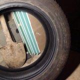 Pirelli scorpion verde 235/60 r18. Фото 3.
