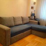 Раздвижной диван. Фото 2. Владикавказ.