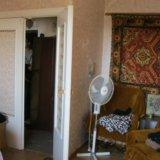 1-к квартира36 м² на 3 этаже 5-этажногокирпичн. Фото 3. Москва.
