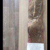 Волосы натуральные. Фото 3.