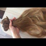 Волосы натуральные. Фото 2.