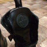Зимние ботинки camelot original. Фото 2.