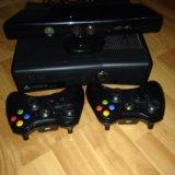 Xbox 360. Фото 1. Люберцы.