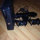 Xbox 360. Фото 2. Люберцы.