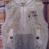 Пакет одежды панинтер, terranova. Фото 1.