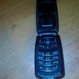 Samsung x160. Фото 3.