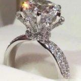 Потрясающее кольцо!!!. Фото 1.