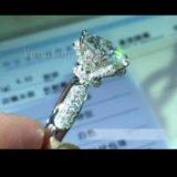 Потрясающее кольцо!!!. Фото 2.