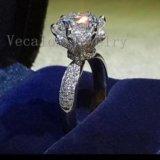Потрясающее кольцо!!!. Фото 3.