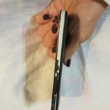 Samsung s4 black edition. Фото 1.