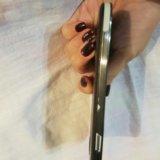 Samsung s4 black edition. Фото 3.