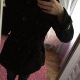 Пальто женское. Фото 2. Уфа.