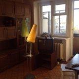 Сдам квартиру на проспект победы 11. Фото 2.