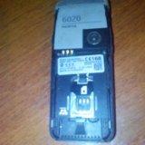Nokia 6020. Фото 2.
