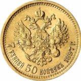 coins95@mail.ru sk07.ru. К.