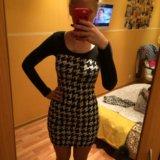 Продам платье глория джинс. Фото 1. Петрозаводск.