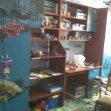 Детская стенка + стол. Фото 2. Химки.