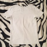 Детская футболка даром🎁. Фото 3.