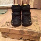 Ботинки viking toasty gtx. Фото 2.
