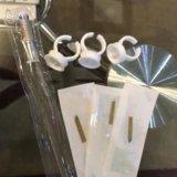 Ручка для микроблейдинга. Фото 1.