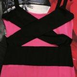 Новое платье. Фото 2.