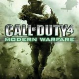 Call of duty 4 modern warfare. Фото 1.