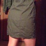 Платье летнее. Фото 2. Королев.