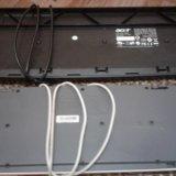 Клавиатуры. Фото 2.