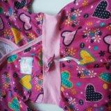 Пижама. Фото 3. Рязань.