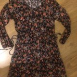 Платье springfield. Фото 1. Химки.