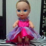 Кукла. Фото 1.