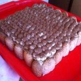Приготовлю ваши любимые тортики!!!. Фото 1.