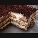 Приготовлю ваши любимые тортики!!!. Фото 2.