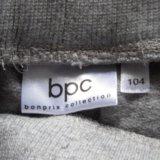 Продам брюки bpc. Фото 2.