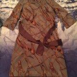 Платье incity. Фото 1. Саратов.