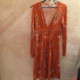 Платье. Фото 1. Сургут.