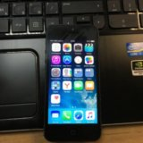 Iphone 5 16 гб. Фото 1. Москва.
