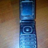 Nokia 6060. Фото 1. Кострома.
