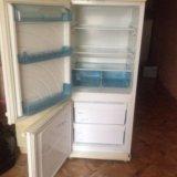 Холодильник. Фото 2.