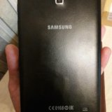 """Samsung galaxy tab 4 7"""" 3g. Фото 3."""