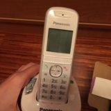 Городской телефон. Фото 2.