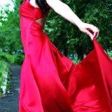 Платье. Фото 1. Саранск.