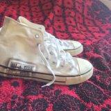 Обувь,в идеальном состоянии. Фото 1.